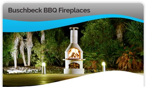Chiminea Outdoor Fireplace Nz by Outdoor Fireplace New Zealand Bbqs Chimineas Food