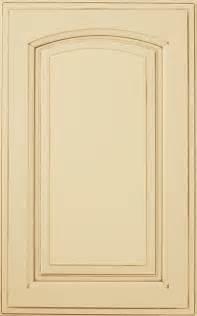 overlay door cabinet style overlay door u0026