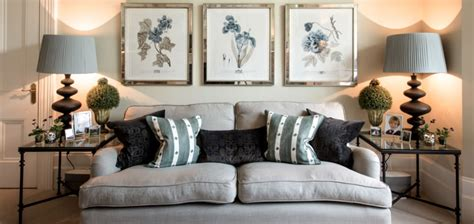 Westcountry Interiors by West Country Interior Design Finny Muers Raby Stylist