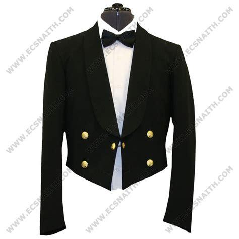 navy officer mess dress adjutant general corps nco s mess dress e c snaith and
