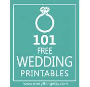 Are You Or Someone Know Planning A Wedding Looking To Make It