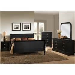 Furniture Fair Jacksonville Nc by Lifestyle Furniture Fair Carolina Jacksonville