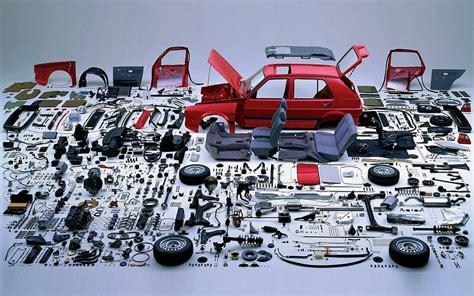 san volkswagen service volkswagen service repair san francisco san