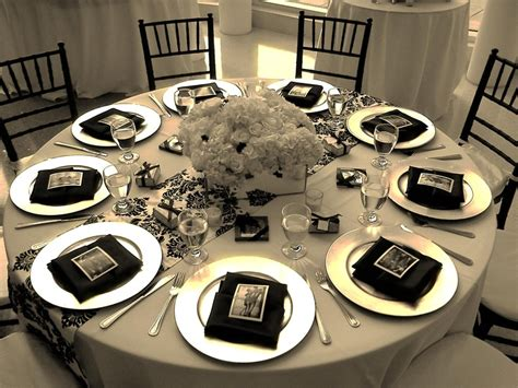 25th Wedding Anniversary Event Ideas by 47 Best Images About 25th Wedding Anniversary Ideas
