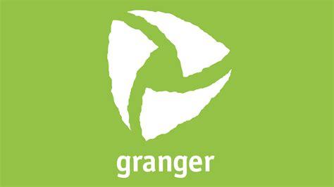 Granger Community Church Indiana by Cus Granger Granger Community Church