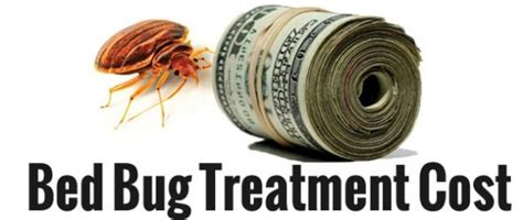 orkin bed bug treatment cost bed bug treatment site helping you detect prevent and
