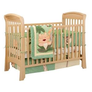 Cribs Toys R Us by Hurry Cribs As Low As 20 At Toys R Us
