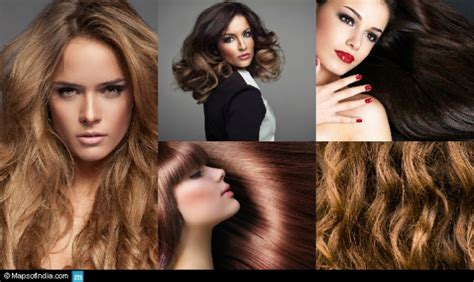 hair highlight trends spring 2015 five hair colour trends to watch out for in 2015 my india