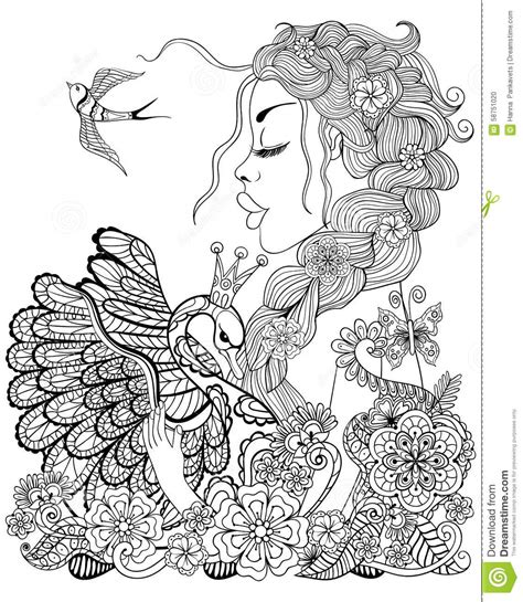 anti stress coloring pages antistresov 233 omalov 225 nky ke stažen 237 zdarma winnersbook