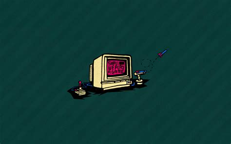 wallpaper hd classic games photo collection retro wallpapers games wallpaperjpg