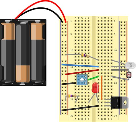 transistor g18 transistor g18 28 images switch pnp no switch pnp no images npn transistor switch circuit