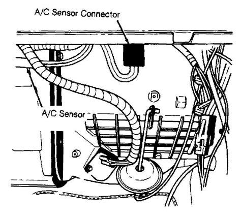 jaguar e type series 2 wiring diagram html jaguar car