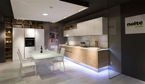 nolte kuche artwood feel nolte kuchen kitchens