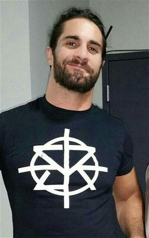 Seth Rollins Vs Finn Balor Limited Edition Tees Njpw Ufc 17 best images about seth rollins on