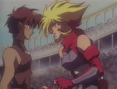 Anime 90s by Can You Name 10 More Anime From The 90s Anime News Network