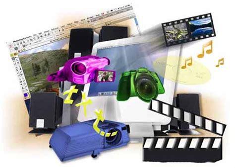 format transmisi gambar format file teks gambar audio dan video rumah kreasi hana