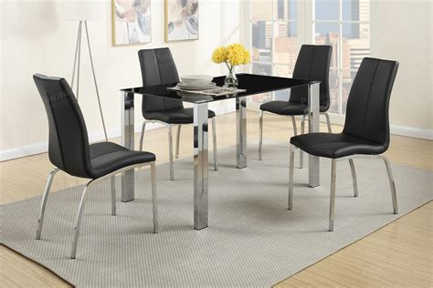 metal dining table and chairs black metal dining table and chair set a sofa