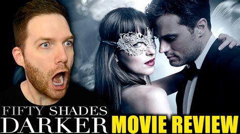 film fifty shades darker download fifty shades darker movie review get link youtube