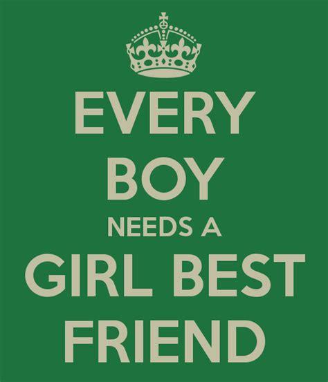 wallpaper girl friend boy friend boy and girl best friends guy and girl best friend