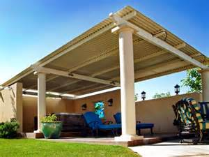Free Standing Patio Awnings Solara Adjustable Patio Covers Valley Patios Motorized