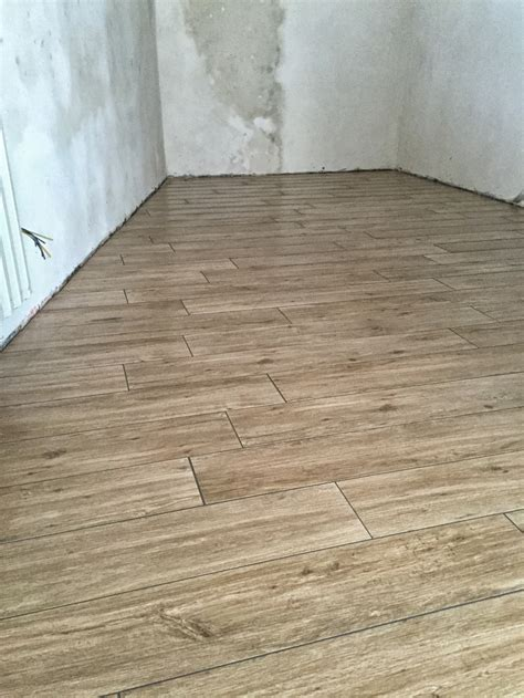 pavimenti piastrelle finto legno pavimenti in finto legno 2 emme s r l