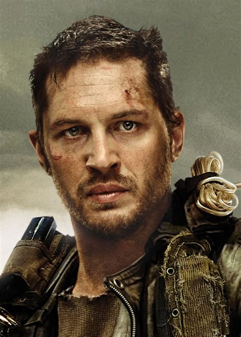 tom hardy gives mad max mad max tom hardy wants more mr rumsey s related musings