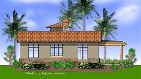alan mascord house plans 100 alan mascord house plans mascord house plan