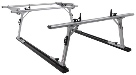 nissan frontier bed rack nissan frontier truck bed rack motorcycle review and