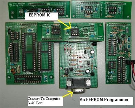 samsung tv fix replacing capacitors and eeprom repair eeprom data corrupted again electronics repair and technology news