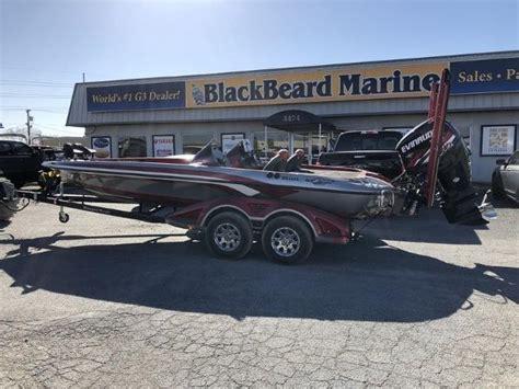 cabelas boats glendale ranger z521 boats for sale boats