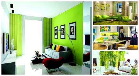 green room lime green room accessories nurani org