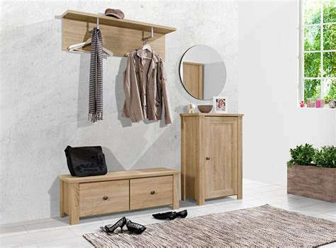 entryway bench with storage and coat rack entryway coat rack and storage bench oak stabbedinback