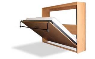 Fold up bed walmart bed home design ideas r2pyjjopnk