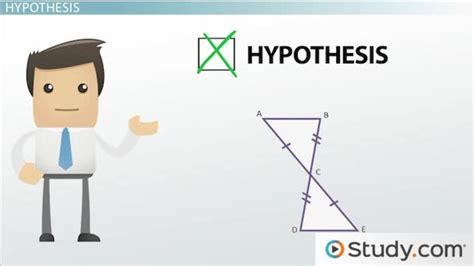 Cpm Geometry Homework Help by Cpm Homework Help Geometry Shapes For 2nd