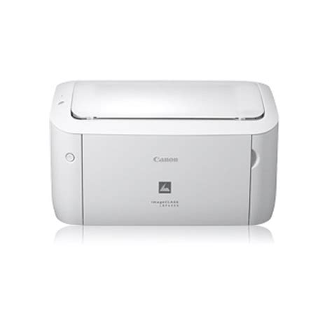 Printer Laser Mini best mobile portable mini laser printer reviews 2015 on flipboard