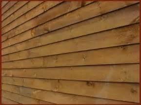 sawn shiplap cut siding lumber search for