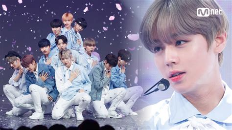 download lagu wanna one energetic download lagu wanna one mp3 girls