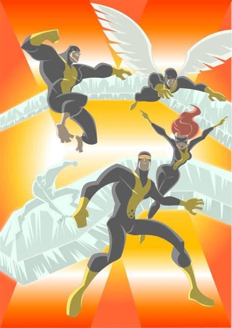 X Original x universe images original hd wallpaper and
