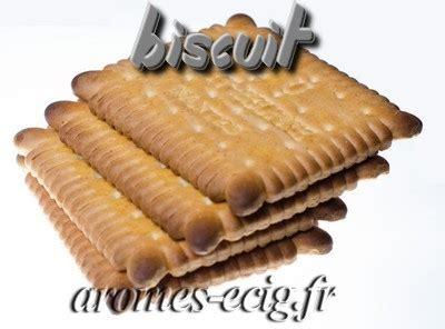 Bisuit Inawera arome biscuit inawera pour diy e liquide cigarette 233 lectronique
