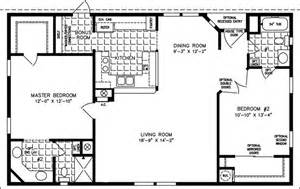 home floor plans picmia 1700 square foot house plans 1700 best home and house