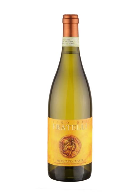 the best moscato top 28 best moscato reviews of the 10 best moscato