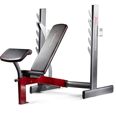 freemotion weight bench free weight benches weight bench systems strength