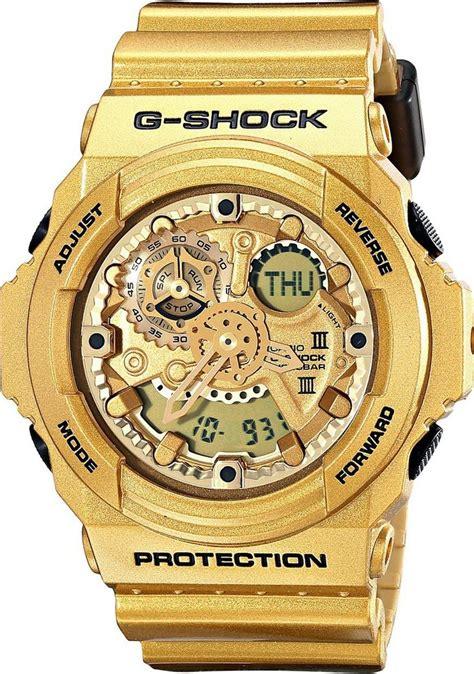 31 G Shock best 2016 g shock watches g shock gold