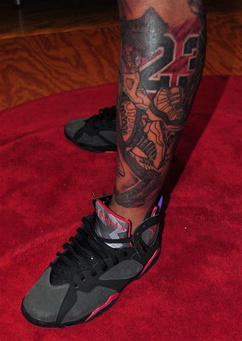 jordan tattoo fail jordan tattoo のおすすめアイデア 25 件以上 pinterest タトゥー 男性 男性