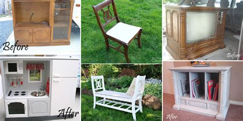 20 easy creative furniture hacks 28 images 39 clever