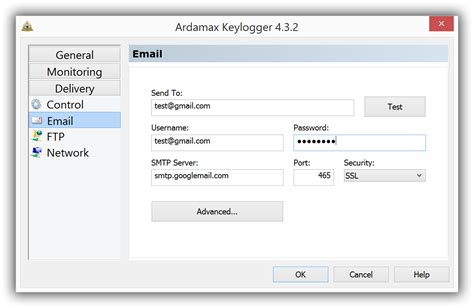 max keylogger 3 5 8 full version serial key full version of ardamax keylogger remote keylogger the