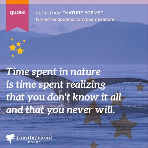 best environment poems poems poets poetry resources nature poems poems about nature