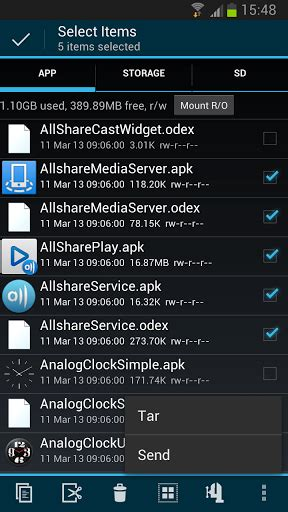 gamecih2 full version apk paid root explorer file manager v2 21 android game