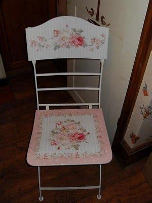 Shabby Chic 836 by 836 Best F 220 ℜni Uℜ Painted Treasures Images On