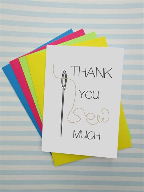 4x6 Thank You Cards Target